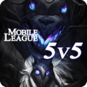 Mobile Leagueapp_Mobile League安卓版app_Mobile League 1.32手机版免费app